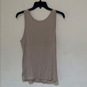 french pastry Tops - French Pastry Tank top